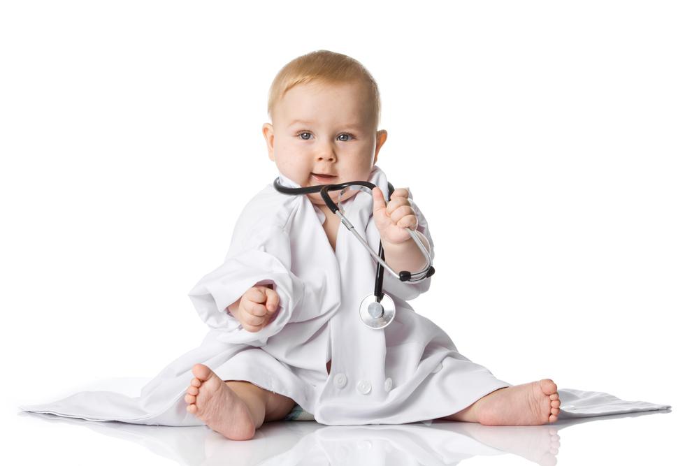赤ちゃんの便秘は、お母さんのせいじゃない。赤ちゃんの便秘の悩み解消術