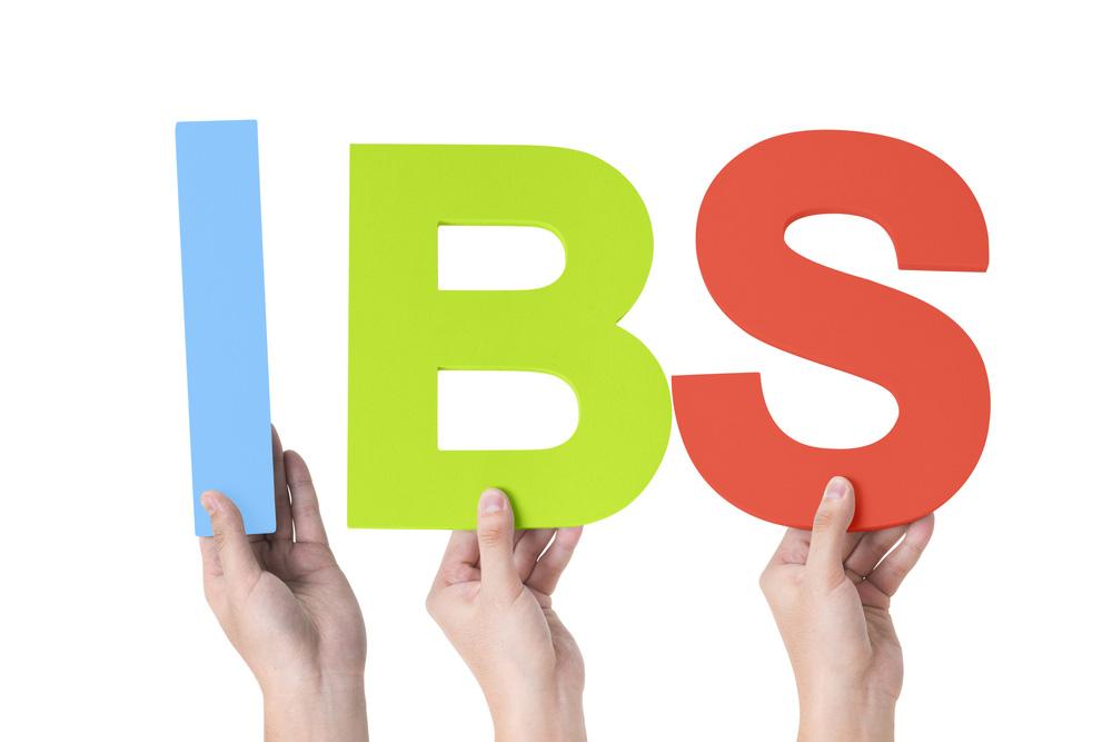 繰り返すその下痢、過敏性腸症候群(IBS)かも