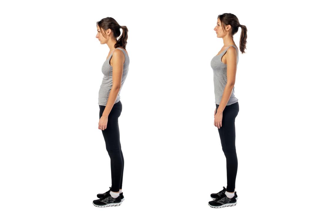 胸が筋肉痛になる原因と対処法!胸の筋肉痛を解消する方法2つ