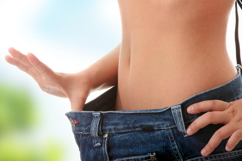 デブ菌が占拠!? 腸内細菌のバランスに悪影響な生活習慣